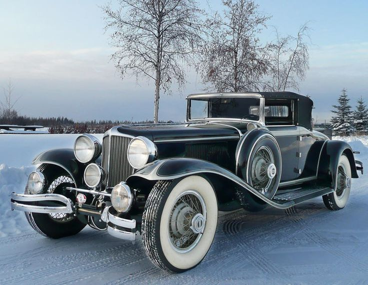 1000+ ideas about Auburn Automobile on Pinterest.