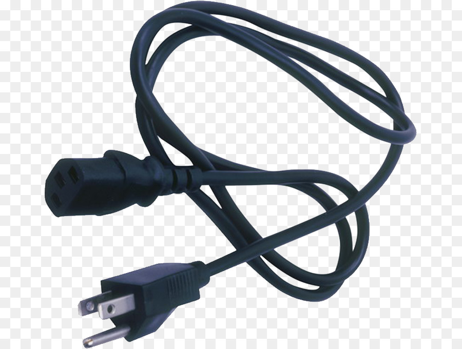 Electricity png download.