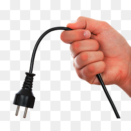 Png Of Electrical Cord & Free Of Electrical Cord.png Transparent.