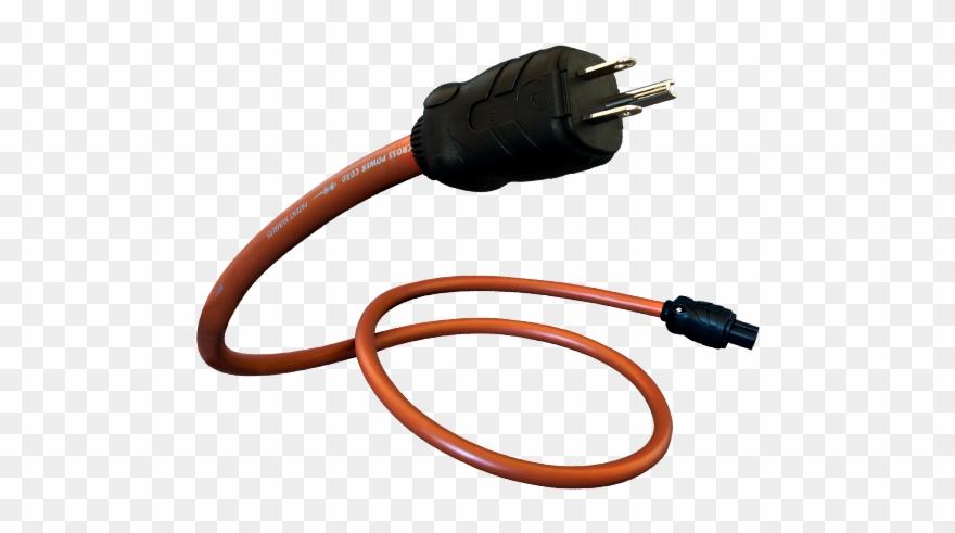 Cross Power Rh Cardas Com Electrical Cord Clip Art.