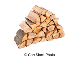 Firewood Stock Photos and Images. 30,903 Firewood pictures and.
