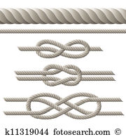 Cordage Clip Art EPS Images. 341 cordage clipart vector.