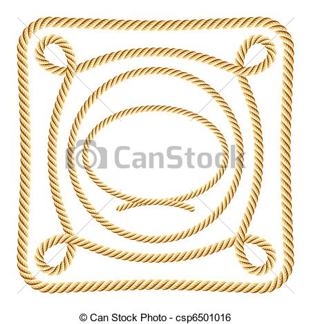 Cordage Vector Clipart Illustrations. 435 Cordage clip art vector.