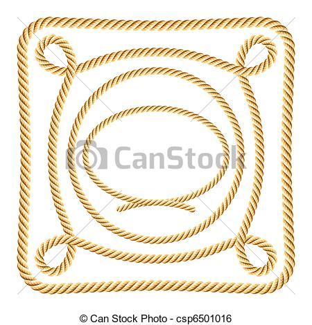 Cordage Vector Clipart Illustrations. 435 Cordage clip art vector.