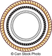 Cordage Clipart and Stock Illustrations. 526 Cordage vector EPS.