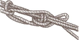 Hangmans Noose Rope Stock Photos, Images, & Pictures.