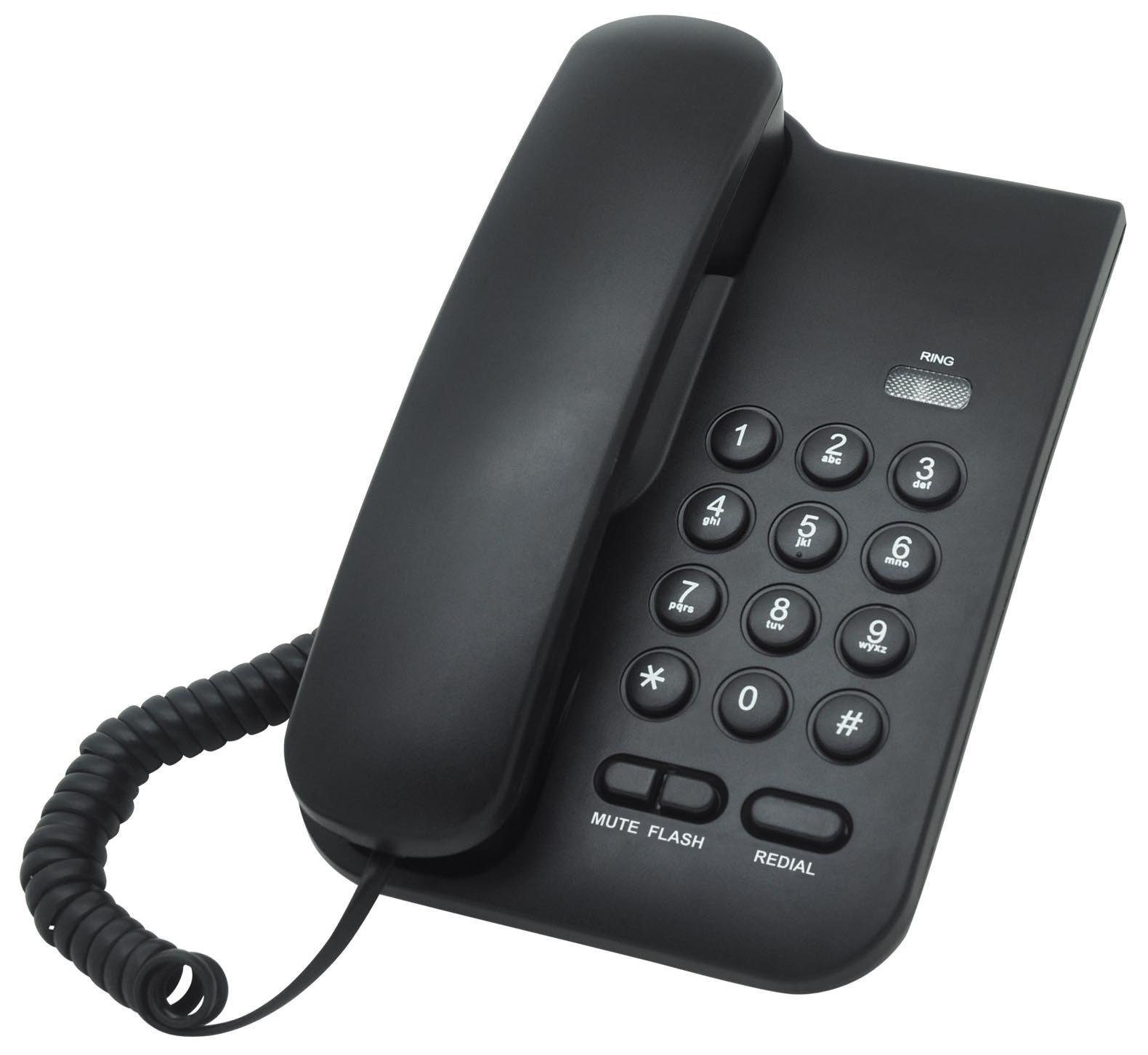 Cheap Landline Phone Models.