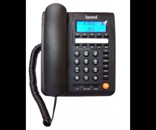 beetel landline phone.