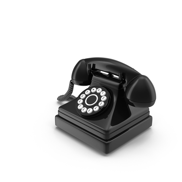 Rotary Telephone PNG Images & PSDs for Download.