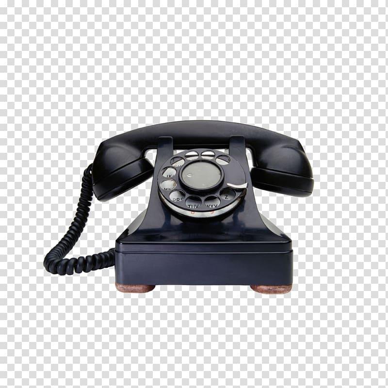 Landline Telephone call Telephone company Telephone number, phone.