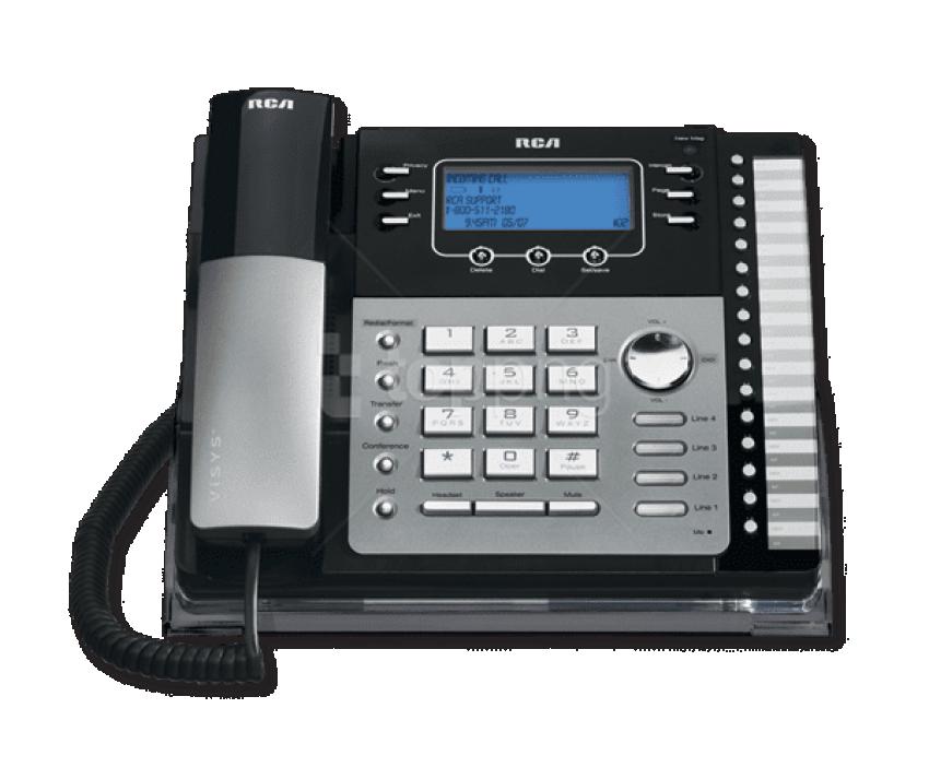 Download Free png Download landline phone png images background.