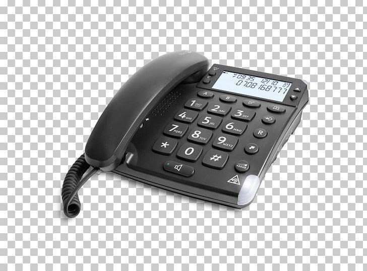 Telephone Home & Business Phones Mobile Phones Handset Speakerphone.