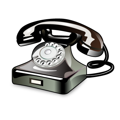 Download Free png Old phone PNG, Download PNG image with transparent.