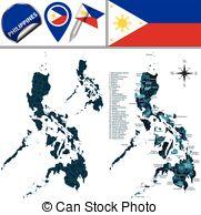 Cordillera Vector Clipart Illustrations. 8 Cordillera clip art.