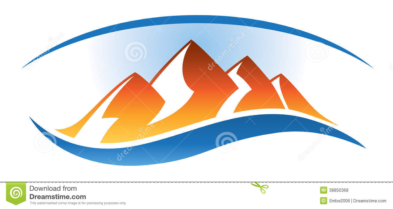 Mountain Stock Photos, Images, & Pictures.