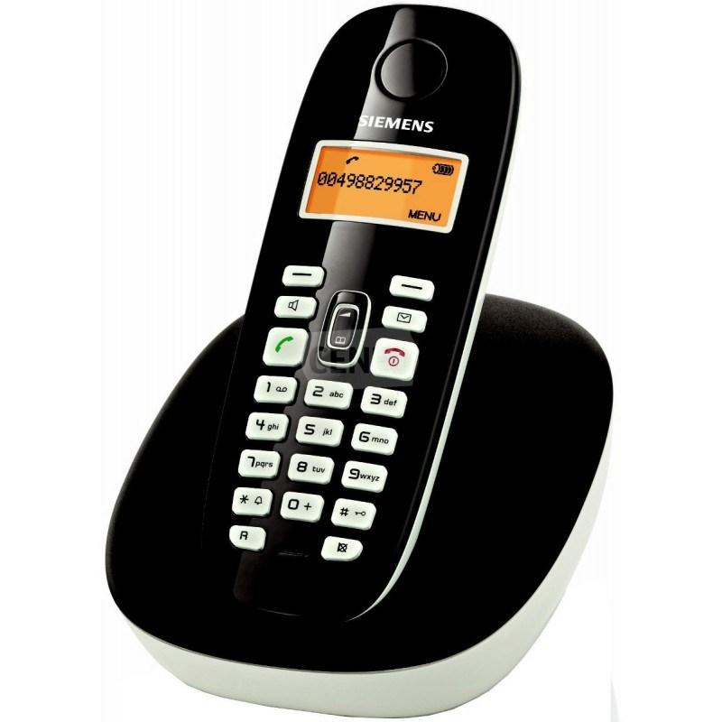 Cordless telephone clipart 3 » Clipart Portal.