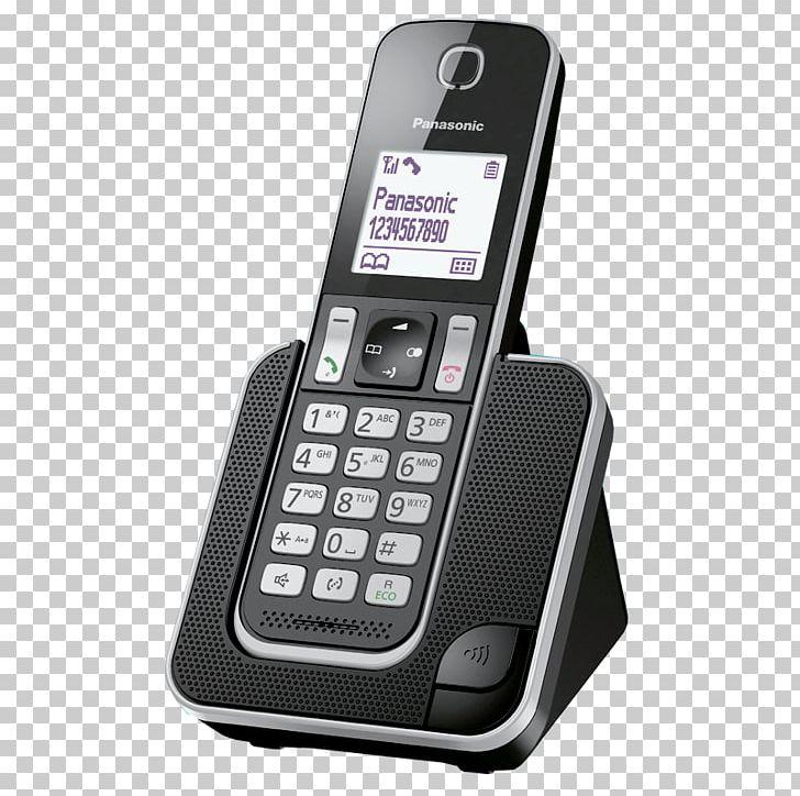 Panasonic KX.