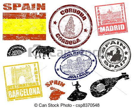 Cordoba vector Vector Clipart Illustrations. 92 Cordoba vector.