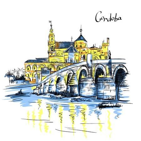 325 Cordoba Stock Vector Illustration And Royalty Free Cordoba Clipart.