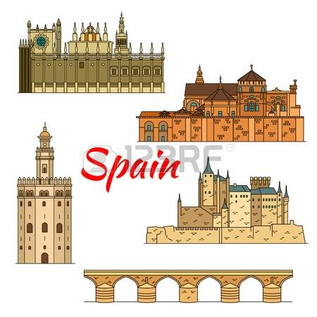 325 Cordoba Stock Vector Illustration And Royalty Free Cordoba Clipart.