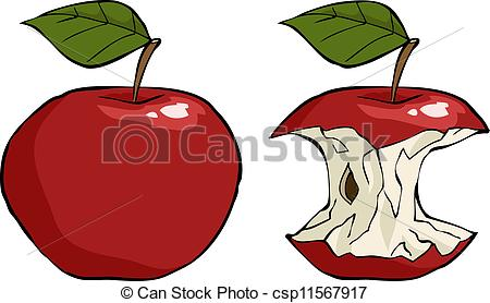 Core Clipart and Stock Illustrations. 7,852 Core vector EPS.