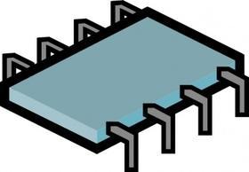 Processeur Intel Core i7 Free Logo.