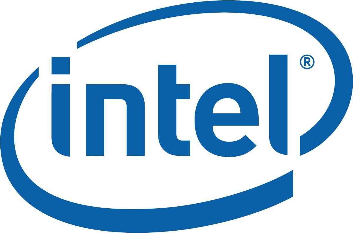 Intel Core2 QX9770 vs Core i7 920.