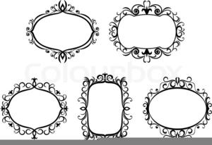 Clipart Para Corel Draw.