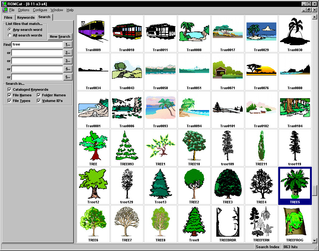 Corel draw clipart collection free download Clipart Corel Draw.