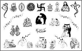 Image result for coreldraw clipart symbol all only black and white.
