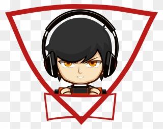 Free PNG Corel Clip Art Download.