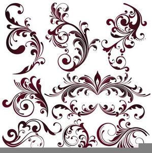 Free Corel Draw Clipart Downloads.