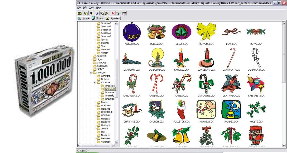 Corel draw free clipart download 3 » Clipart Portal.