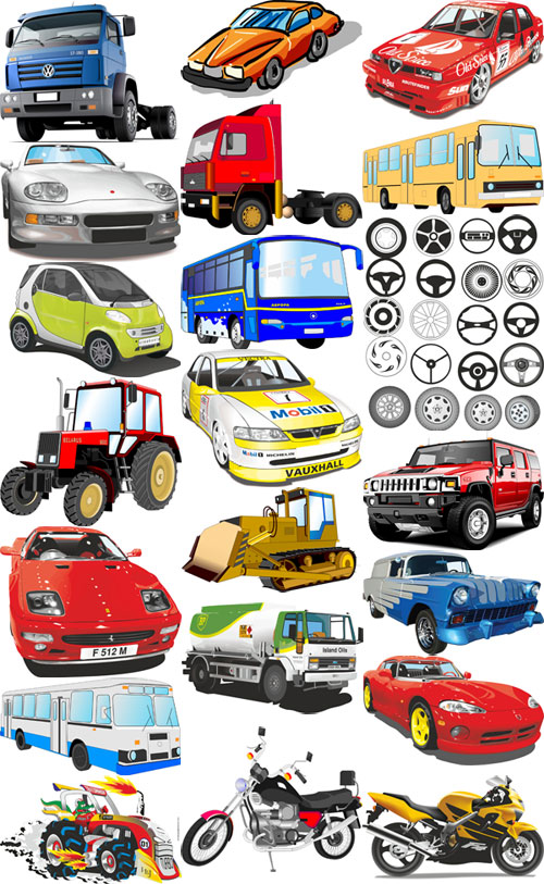 Free Corel Cliparts, Download Free Clip Art, Free Clip Art on.