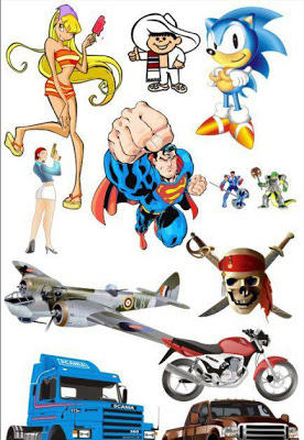 Free Corel Cliparts, Download Free Clip Art, Free Clip Art.