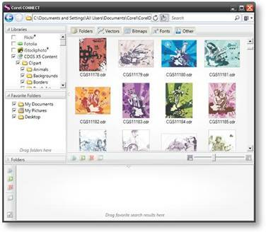 Corel draw clipart viewer » Clipart Portal.