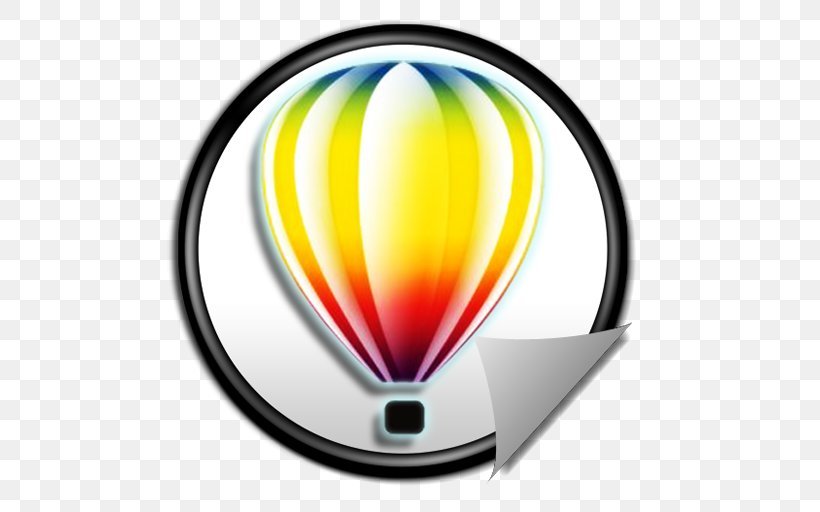 CorelDRAW Clip Art, PNG, 512x512px, Coreldraw, Apache.