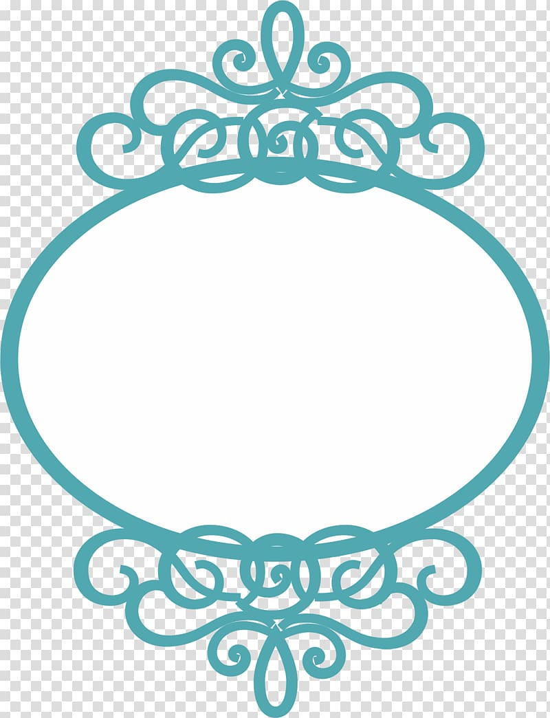 CorelDRAW Drawing , creative circle border transparent background.