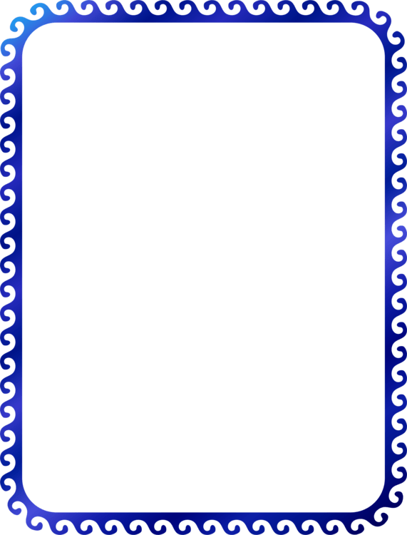 Corel draw clipart border 5 » Clipart Portal.