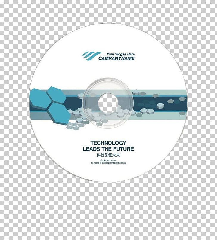Optical Disc CorelDRAW Graphic Design PNG, Clipart, Blue, Brand.