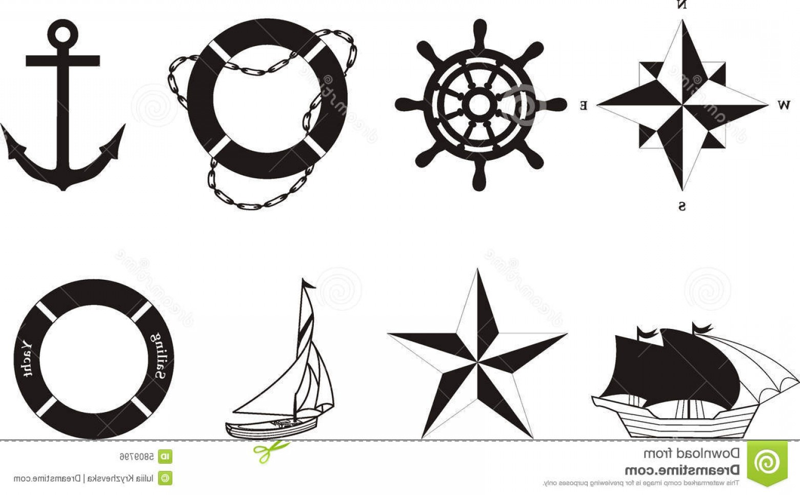 Corel Draw Clipart Collection Free Download.