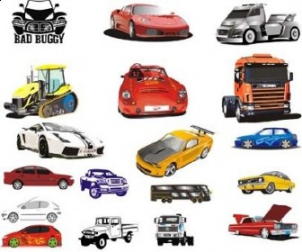 Free CorelDRAW Cliparts, Download Free Clip Art, Free Clip Art on.