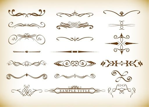 Corel Draw Clipart Collection Free Download U2013 Cliparts.