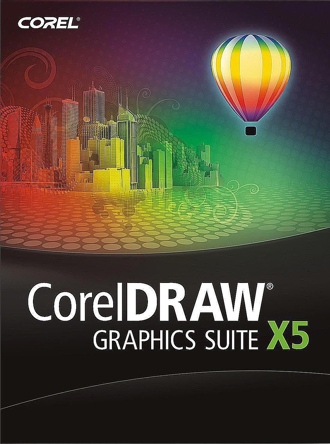 corel draw clipart viewer - Clipground