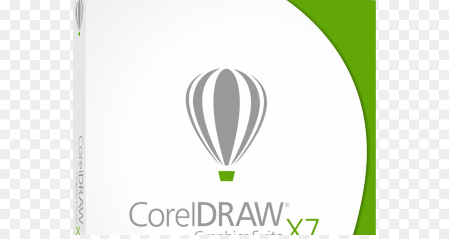 Coreldraw X7 The Official Guide Logo png download.