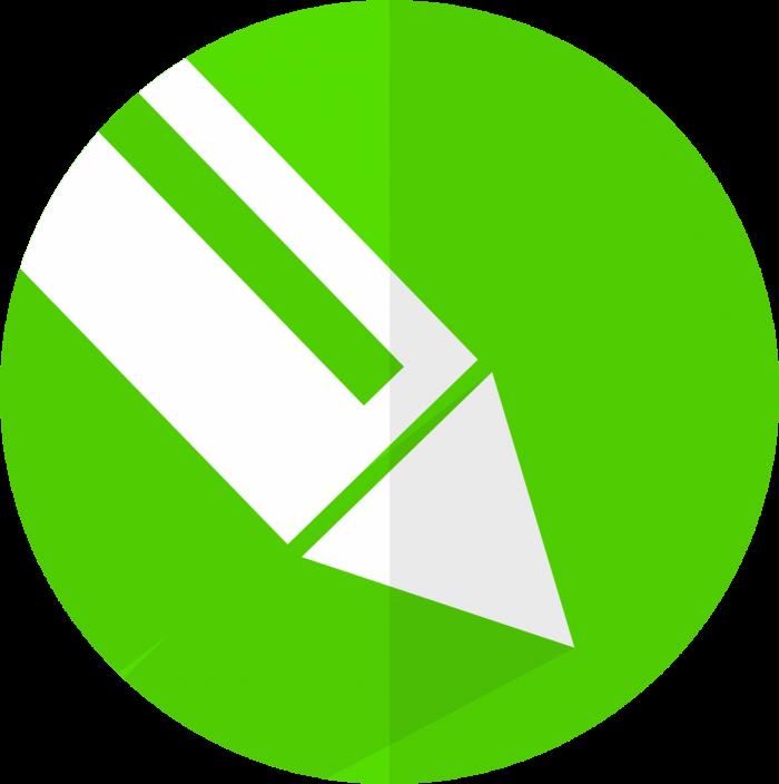 Coreldraw Logo Png Vector, Clipart, PSD.