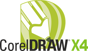 Coreldraw Logo Vectors Free Download.
