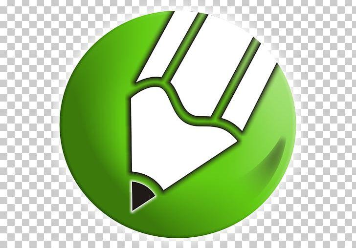 CorelDRAW Logo Cdr Adobe Illustrator PNG, Clipart, Adobe Illustrator.