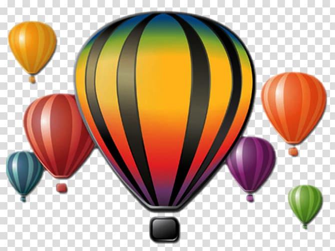 CorelDRAW Graphics Suite X6 CorelDRAW X4 CorelDRAW X6: Das.