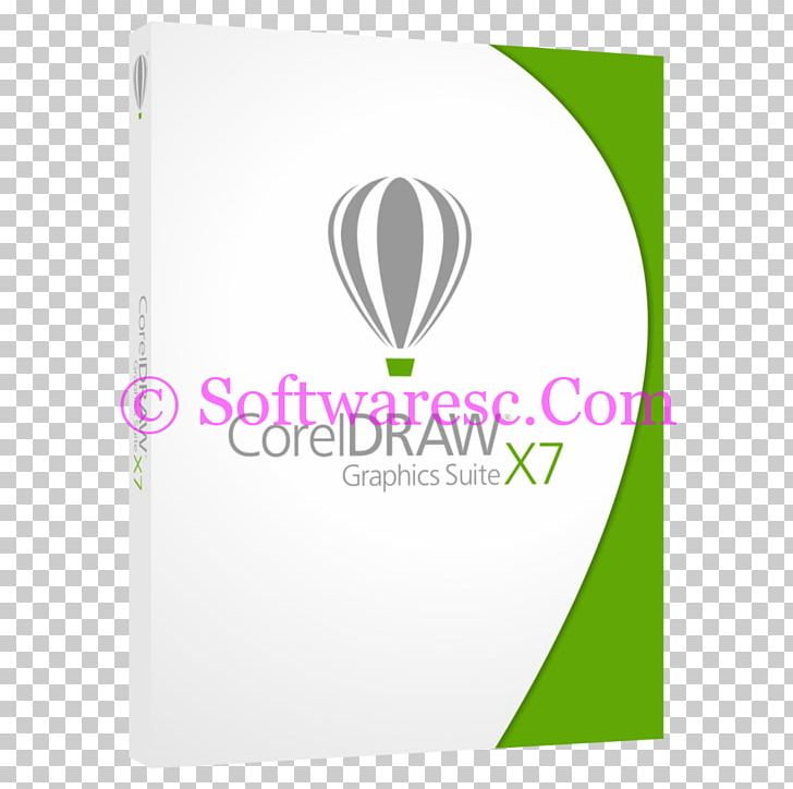 CorelDRAW Corel DRAW Graphics Suite X7 Keygen Computer Software PNG.